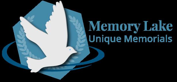 Memory Lake Online Memorials